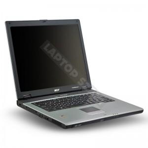 Acer Aspire 2350 használt laptop