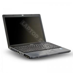 HP 500 használt laptop