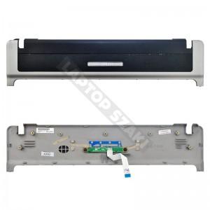 456581-001 használt bekapcsoló panel + fedél + kábel