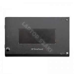 456614-001 használt HDD fedél