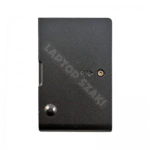456614-001 használt WiFi fedél