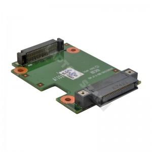 456805-001 használt optikai meghajtó csatlakozó panel