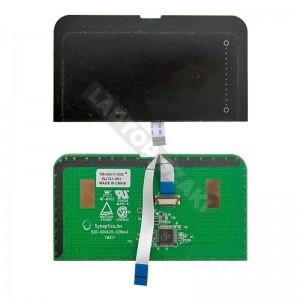 457617-001 használt touchpad panel + kábel