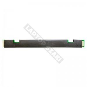 457621-001 használt LCD inverter