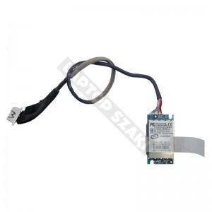 BCM92045NMD használt Bluetooth modul + kábel