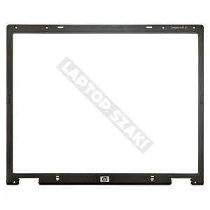 """432156-001 használt LCD keret 15"""""""