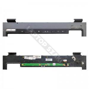 378242-001 bekapcsoló panel + fedél + kábel