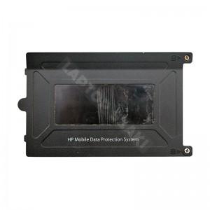 6070A0095001 használt HDD fedél