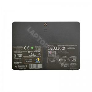 6070A0095401 használt memória és mini PCI fedél