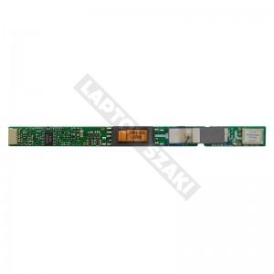 6038B0006201 használt LCD inverter