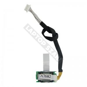 367871-001 használt Bluetooth modul + kábel