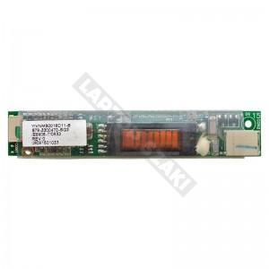 YIVNMS0018D11-B használt inverter