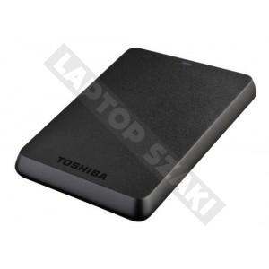 """Toshiba HDTB103EK3AA 320GB 2,5"""" gyári új külső winchester"""