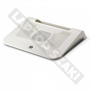 Conceptronic laptop hűtés