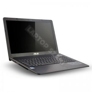 Asus X501A használt laptop