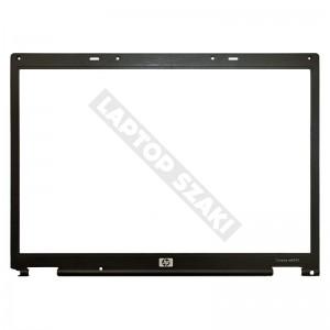 """6070A0096901 használt LCD keret, 15,4"""""""