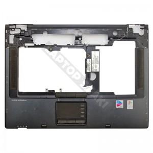 382679-001 használt felső fedél + touchpad