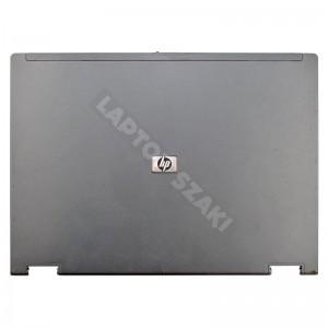 """6070A0097001 használt LCD hátlap, 15,4"""""""
