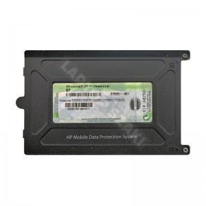 6070B0036301 használt HDD fedél
