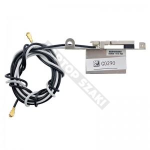 6036A0008801, 6036A0008901 használt WiFi antenna + kábel (párban)