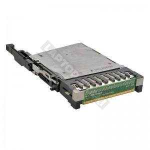 HP Compaq nw8240 használt ExpressCard modul