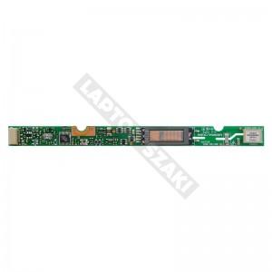 """6038A0003601 használt LCD inverter, 15,4"""""""