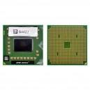 AMD Athlon 64 X2 QL-65, 2.1Ghz