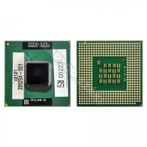 Intel® Pentium® 4 laptop processzor