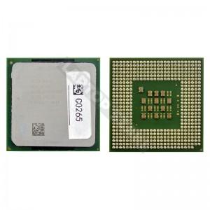 Intel® Pentium® 4 2.40 GHz processzor