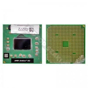 AMD Athlon X2 L310, 1200 MHz