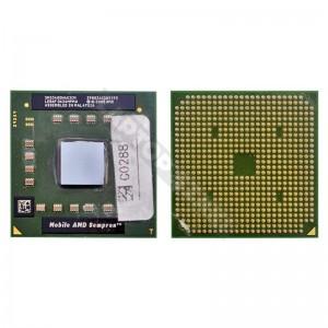 AMD Mobile Sempron 3400+ 1.8 GHz