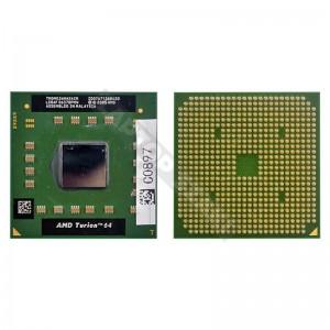 AMD Turion 64 MK-36, 2.00GHz laptop processzor