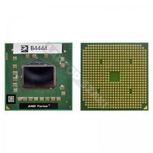 AMD Turion 64 X2 RM-74, 2.20GHz laptop processzor