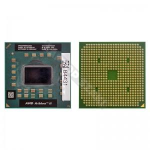 AMD Athlon II M300, 2.00Ghz laptop processzor
