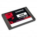 """Kingston 60GB SATA 2,5"""" SSD"""