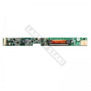 DIVTN0003-D11 LCD Inverter