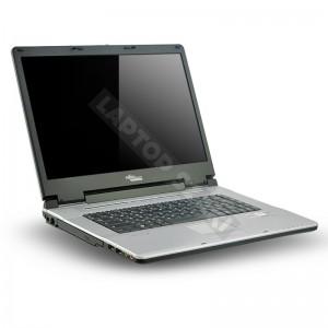 Fujitsu Siemens Amilo L1310G használt laptop
