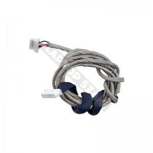 MSI használt webkamera kábel