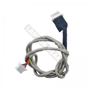 MSI VR601 használt inverter kábel