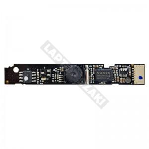 PF13006MCS0 használt webkamera