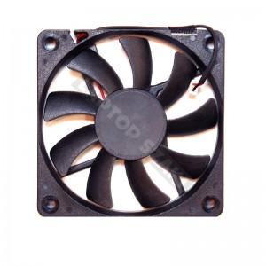 FD057010HB CPU ventilátor