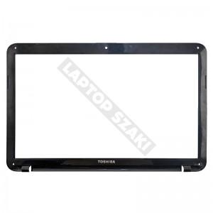 """13N0-ZWA0R02 használt LCD keret, 15,6"""""""
