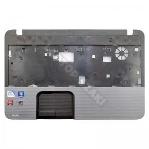 13N0-ZWA0X01 használt felső fedél + touchpad