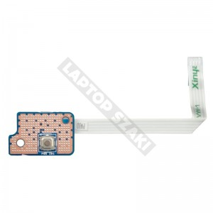 H000038270 használt bekapcsoló panel + kábel