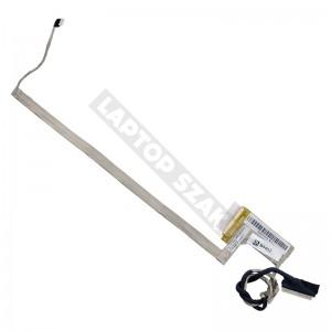 H000050300 használt LCD kábel