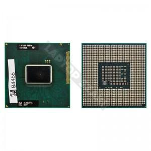 Intel® Pentium™ B960, 2.20 GHz laptop processzor
