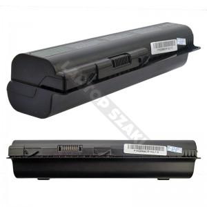 HSTNN-Q34C 10.8V 8800mAh 95Wh laptop akkumulátor