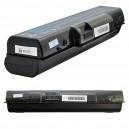 AS09A31 11.1V 8800mAh 115Wh laptop akkumulátor