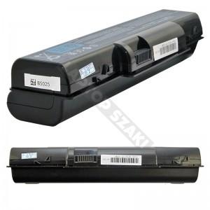 AS09A31 11.1V 8800mAh 97Wh laptop akkumulátor