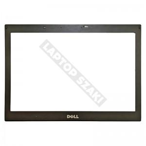 """0T8K98 használt LCD keret, 14,1"""""""